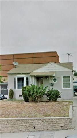 711 Harding Avenue - Photo 1