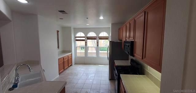1660 Avery Road, San Marcos, CA 92078 (#210009468) :: eXp Realty of California Inc.
