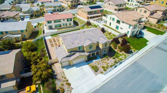 37825 Mockingbird Ave, Murrieta, CA 92563 (#210009466) :: Realty ONE Group Empire