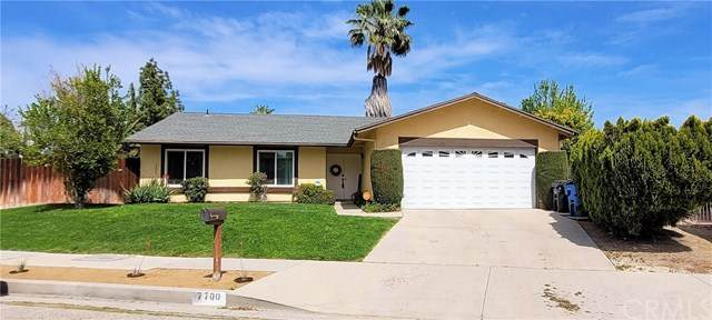 7700 Woodhall Avenue, West Hills, CA 91304 (#AR21076234) :: Doherty Real Estate Group