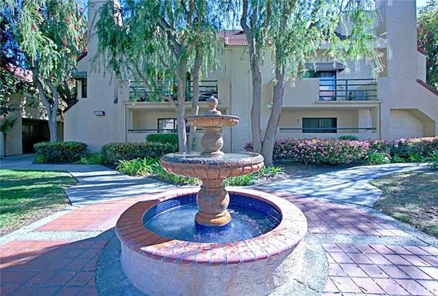 37 Pearl, Laguna Niguel, CA 92677 (#OC21073063) :: Doherty Real Estate Group