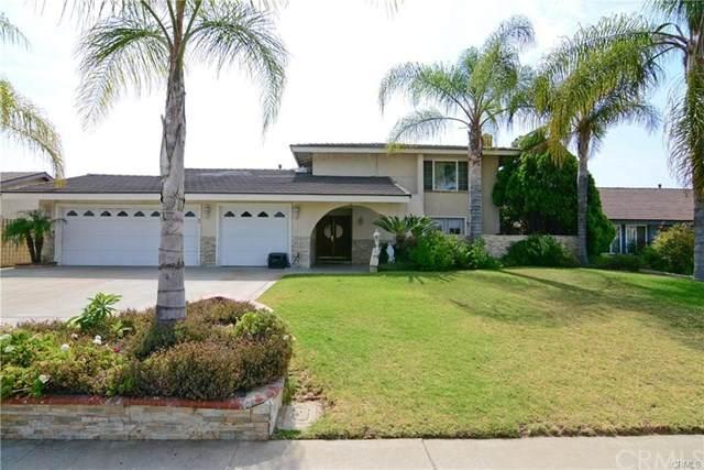 3320 Paloma Avenue, La Verne, CA 91750 (#CV21076676) :: Re/Max Top Producers