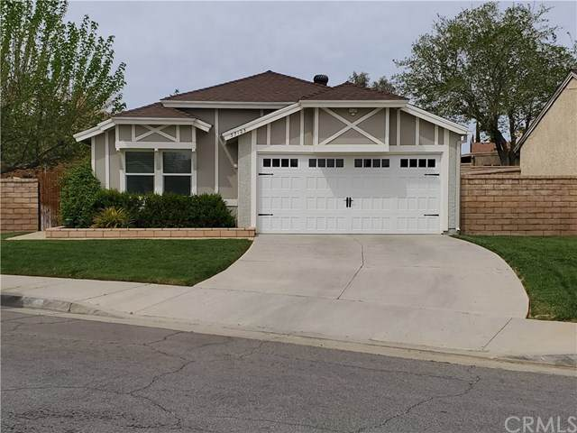 37125 Marye Margo Circle, Palmdale, CA 93550 (#BB21076584) :: Wendy Rich-Soto and Associates