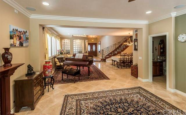 8 Westgate, Laguna Niguel, CA 92677 (#OC21069040) :: Doherty Real Estate Group