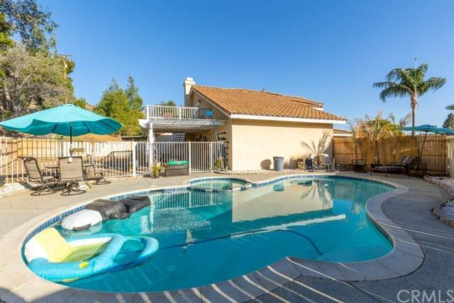 9755 Whitewater Road, Moreno Valley, CA 92557 (#IV21076680) :: Wendy Rich-Soto and Associates