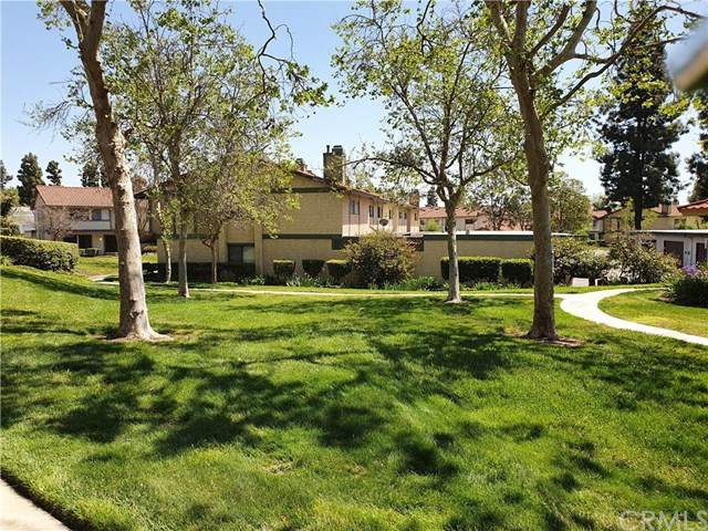 5179 Aspen Drive, Montclair, CA 91763 (#TR21075596) :: The Costantino Group | Cal American Homes and Realty
