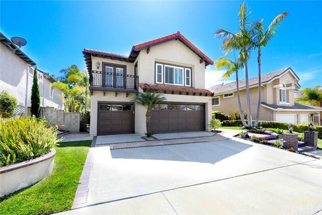 20 Halsey Avenue, Laguna Niguel, CA 92677 (#OC21074510) :: The Costantino Group | Cal American Homes and Realty