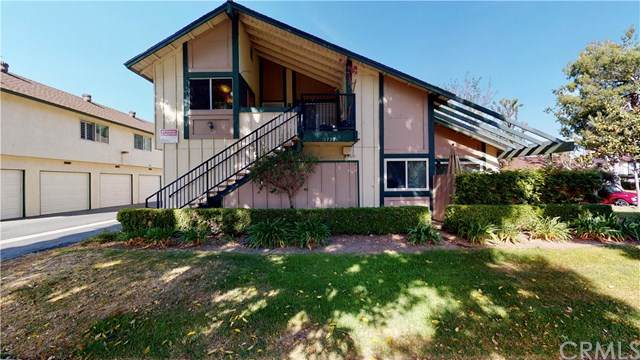 1735 N Rainwood Circle B, Anaheim, CA 92807 (#CV21073650) :: Doherty Real Estate Group