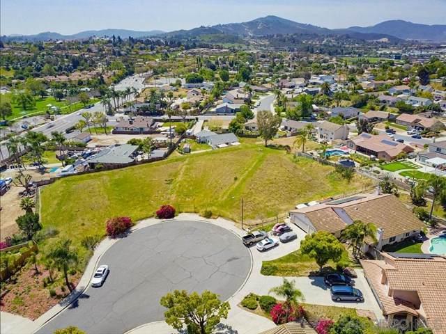 Hastings Ct, San Marcos, CA 92069 (#210009472) :: The Najar Group