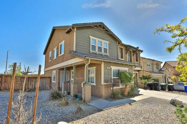 Victorville, CA 92394 :: Realty ONE Group Empire