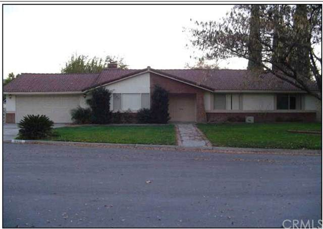 41455 Primrose Lane, Hemet, CA 92544 (#SW21076753) :: The Costantino Group | Cal American Homes and Realty