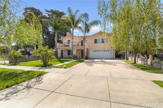 1031 W 11th Street, San Bernardino, CA 92411 (#TR21076773) :: Mark Nazzal Real Estate Group