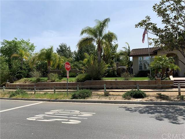 954 Thoroughbred Lane, Norco, CA 92860 (#IG21076491) :: Wendy Rich-Soto and Associates