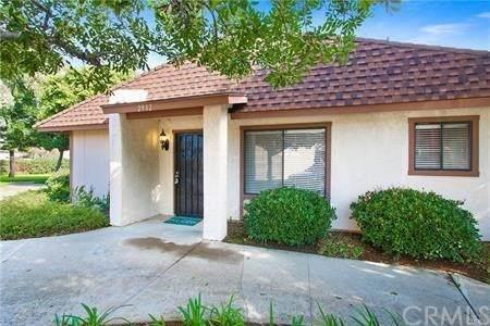 2932 N Cottonwood Street #13, Orange, CA 92865 (#IG21076080) :: Wendy Rich-Soto and Associates