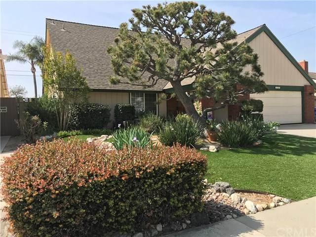 8785 Avalon Street, Rancho Cucamonga, CA 91701 (#CV21076770) :: RE/MAX Masters
