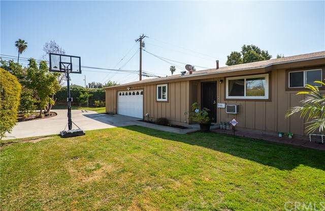 16240 E Elgenia Street, Covina, CA 91722 (#WS21076620) :: Wendy Rich-Soto and Associates