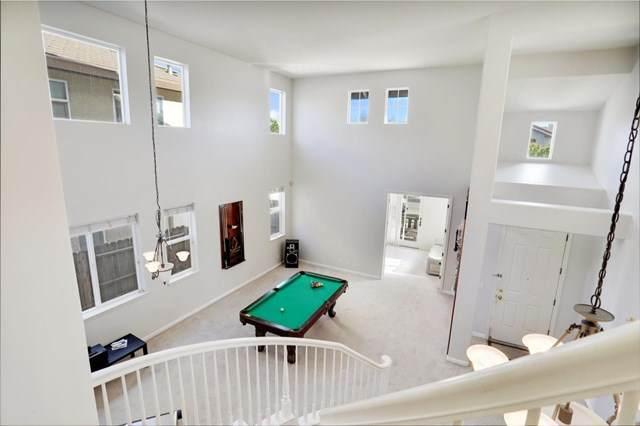 1447 Mesa Creek Drive, Patterson, CA 95363 (#ML81830375) :: Doherty Real Estate Group