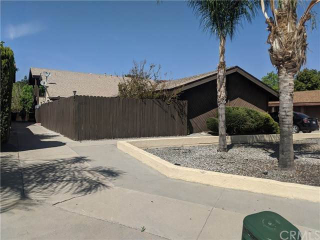 4254 Trevor Lane, Hemet, CA 92544 (#IV21076360) :: The Costantino Group | Cal American Homes and Realty
