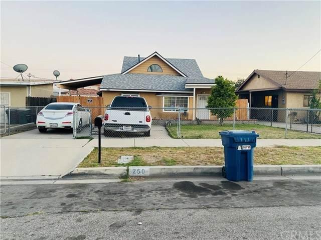 250 Johnston Street, Colton, CA 92324 (#IG21076804) :: Mark Nazzal Real Estate Group