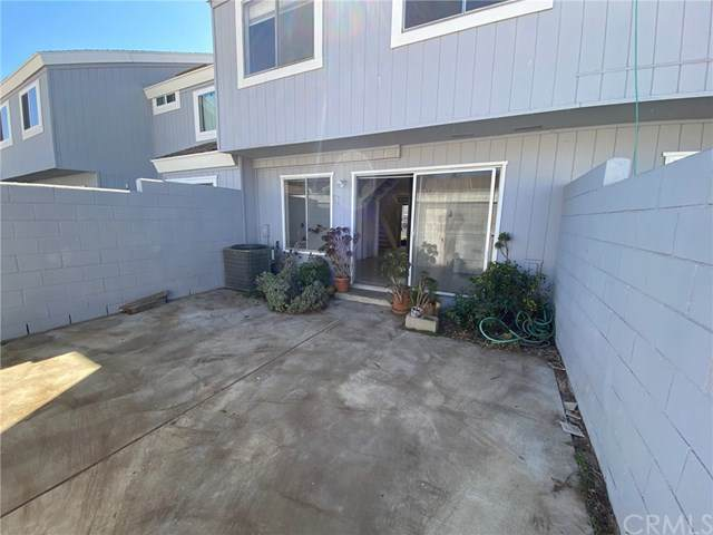 23520 Twin Spring Lane, Diamond Bar, CA 91765 (#TR21076805) :: Team Tami