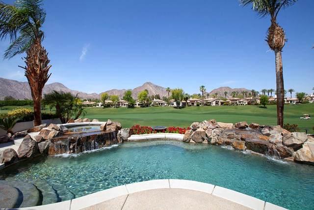 78720 Via Carmel, La Quinta, CA 92253 (#219060363DA) :: Koster & Krew Real Estate Group | Keller Williams