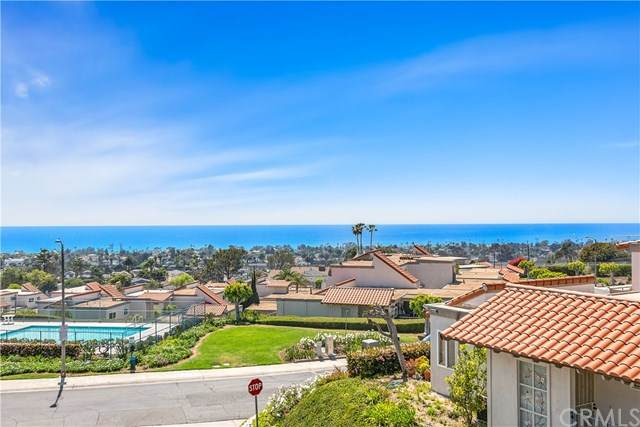 881 Calle Pluma, San Clemente, CA 92673 (#OC21063901) :: The Costantino Group | Cal American Homes and Realty