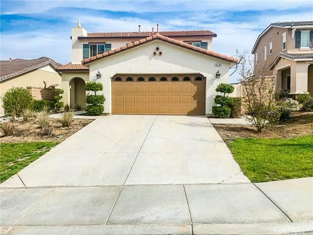 35136 Sorrel Lane, Lake Elsinore, CA 92532 (#SW21076862) :: Power Real Estate Group