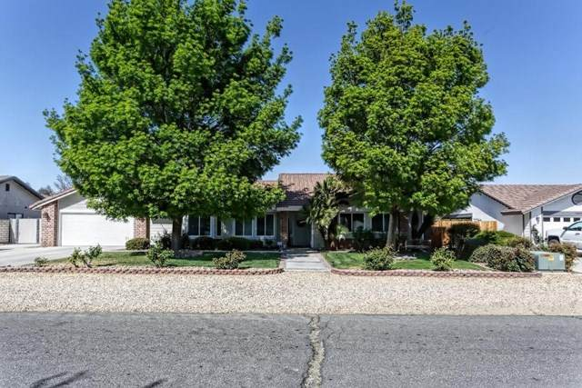 13544 Coachella Road, Apple Valley, CA 92308 (#534085) :: Realty ONE Group Empire