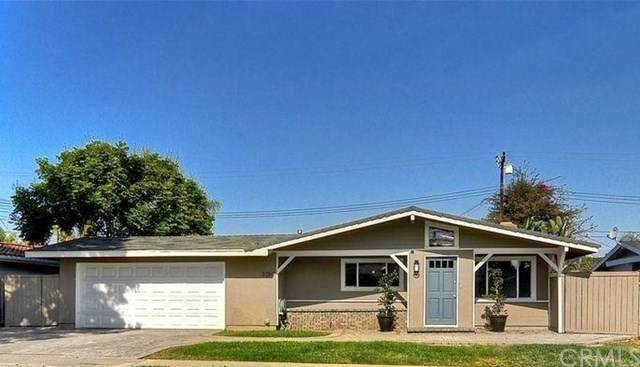 2269 Avalon Street, Costa Mesa, CA 92626 (#IV21076506) :: Team Tami