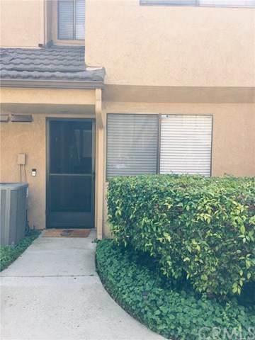 16942 Westwood Lane #21, Huntington Beach, CA 92647 (#OC21074922) :: The Kohler Group
