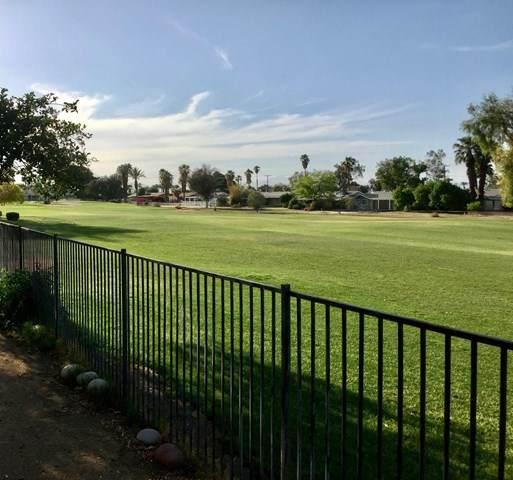 77210 Minnesota Avenue, Palm Desert, CA 92211 (#219060368PS) :: The Kohler Group