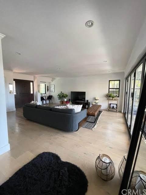 724 Montecito Dr., Montecito Heights, CA 90031 (#OC21076940) :: Wendy Rich-Soto and Associates