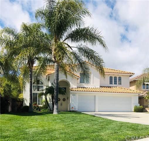 39653 Dartanian Place, Murrieta, CA 92562 (#SW21076976) :: Power Real Estate Group