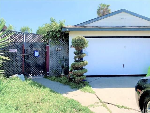 7342 Fulwood Lane, Linda Vista, CA 92111 (#OC21076962) :: Power Real Estate Group