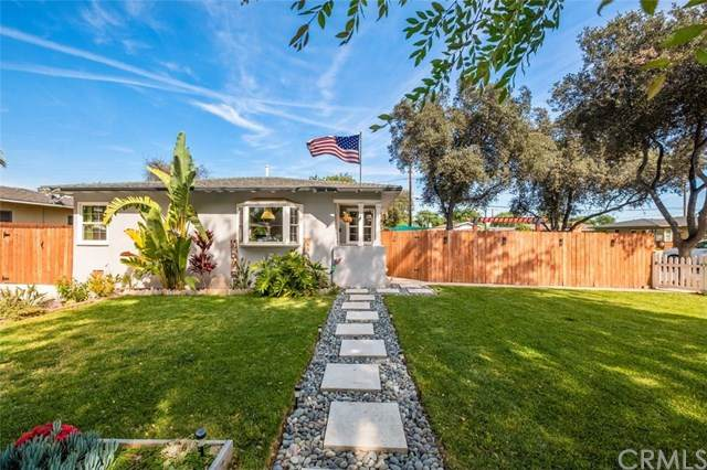 400 Adlena Drive, Fullerton, CA 92833 (#OC21071345) :: The Results Group