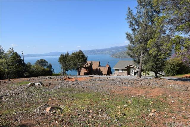 7527 Evergreen Drive, Kelseyville, CA 95451 (#LC21076599) :: RE/MAX Empire Properties