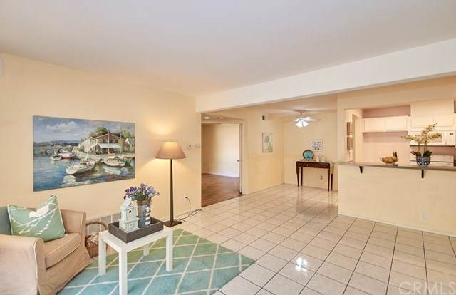 13096 Le Parc #67, Chino Hills, CA 91709 (#IG21076729) :: Steele Canyon Realty