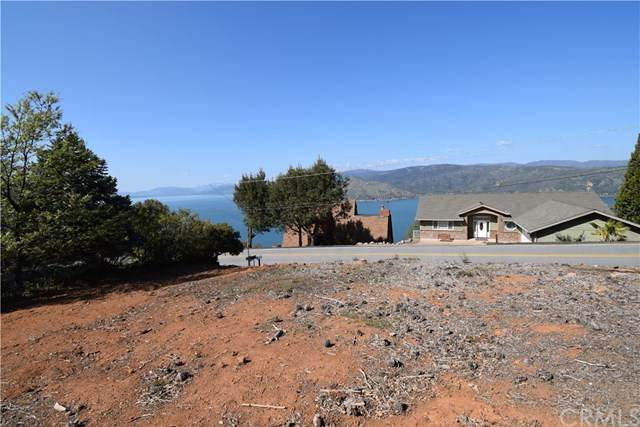 7517 Evergreen Drive, Kelseyville, CA 95451 (#LC21076632) :: RE/MAX Empire Properties