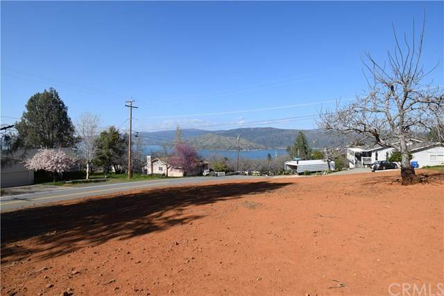 3298 Skyline Drive, Kelseyville, CA 95451 (#LC21076521) :: RE/MAX Empire Properties