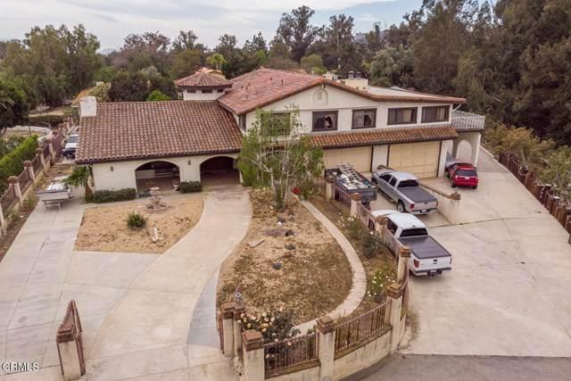 5515 La Cumbre Road, Somis, CA 93066 (#V1-5102) :: TeamRobinson | RE/MAX One