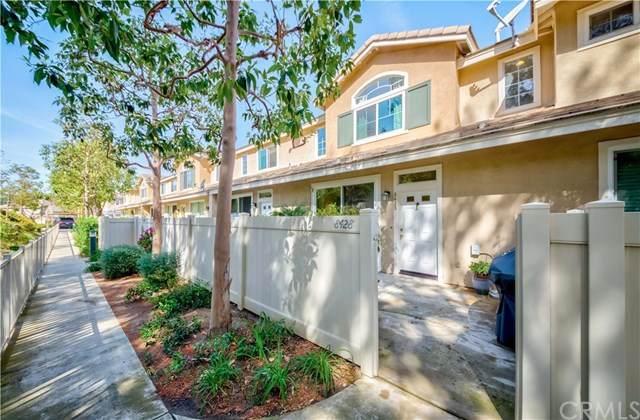 8428 E Cody Way #41, Anaheim Hills, CA 92808 (#PW21076127) :: Wendy Rich-Soto and Associates