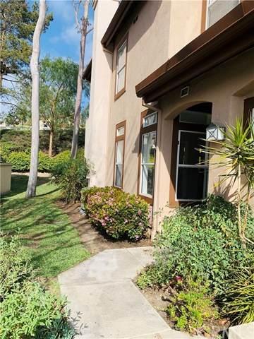 50 Paseo Del Sol, Rancho Santa Margarita, CA 92688 (#OC21076416) :: Legacy 15 Real Estate Brokers