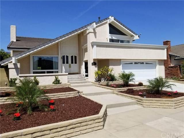 4405 Avenida Carmel, Cypress, CA 90630 (#NP21073690) :: TeamRobinson   RE/MAX One