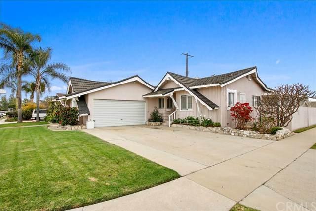 21404 Nicolle Avenue, Carson, CA 90745 (#DW21077210) :: TeamRobinson | RE/MAX One