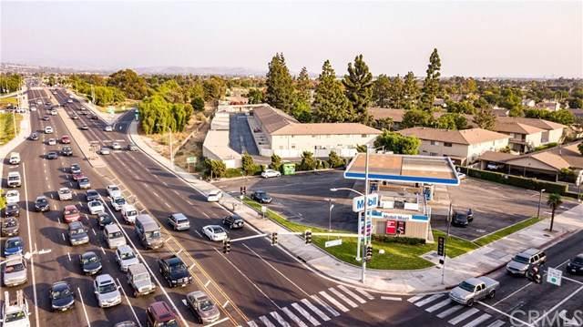 2500 East Lincoln, Anaheim, CA 92800 (#CV21077224) :: Wendy Rich-Soto and Associates