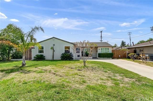 4186 Wayne Court, Riverside, CA 92504 (#IV21076527) :: Mainstreet Realtors®