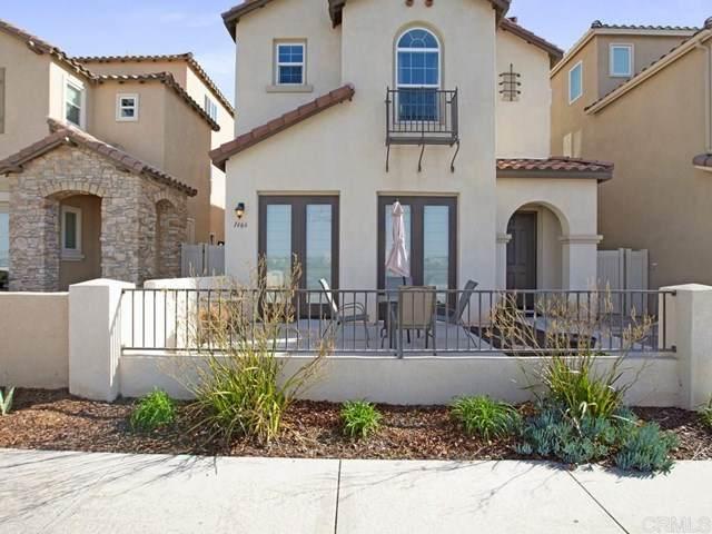 1466 Pershing Road, Chula Vista, CA 91913 (#PTP2102488) :: Koster & Krew Real Estate Group | Keller Williams