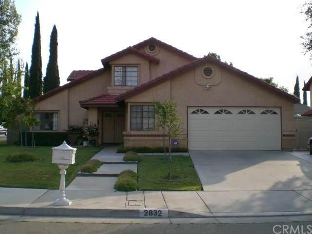 2832 Bragg Street, Riverside, CA 92503 (#OC21076124) :: Mainstreet Realtors®