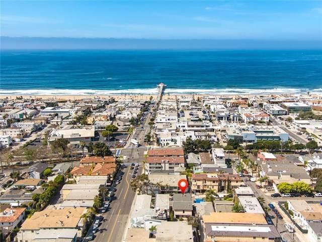 1136 Fisher Avenue, Manhattan Beach, CA 90266 (#SB21066103) :: Compass