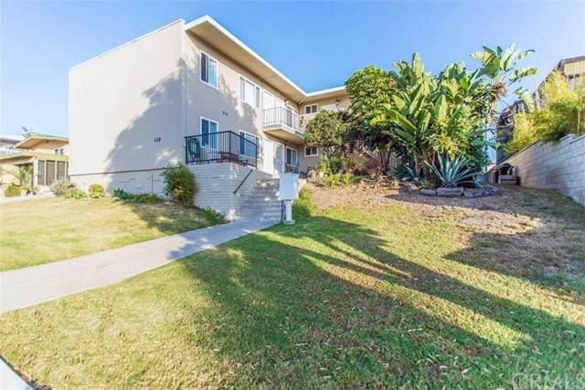 129 W Canada, San Clemente, CA 92672 (#OC21077241) :: Berkshire Hathaway HomeServices California Properties